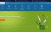 飞利浦法国官网:Philips法国