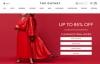 The Outnet中国官网:折扣设计师时装店