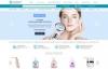 俄罗斯美容和健康网上商店:Созвездие Красоты