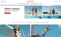 Speedo速比涛法国官方网站:泳衣、泳镜、泳帽、泳裤