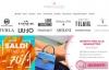意大利一家专营包包和配饰的网上商店:Borse Last Minute