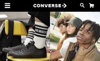 匡威爱尔兰官网:Converse爱尔兰