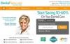 美国牙科折扣计划:DentalPlans.com
