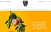 Diptyque英国官方网站:源自法国的知名香氛品牌