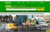 Europcar比利时:租车