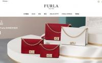 Furla官网:意大利著名的皮革品牌