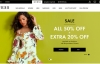 Guess欧洲官网:美国服饰品牌