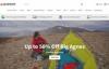 Gearshop新西兰:在线购买世界上最好的户外装备