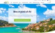Interrail法国:乘火车探索欧洲,最受欢迎的欧洲铁路通票