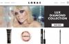 LORAC官网:美国彩妆品牌