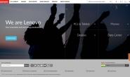 联想印度官方网上商店:Lenovo India
