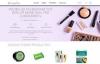 Luxplus荷兰:以会员价购买美容产品等,独家优惠