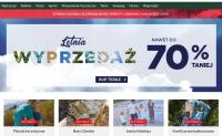 Mountain Warehouse波兰官方网站:英国户外品牌