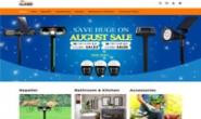 美国厨房和园艺工具网上商店:Nestneed