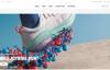 耐克奥地利官网:Nike奥地利