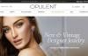 美国珠宝精品店:Opulent Jewelers