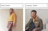 Pedro官网:新加坡时尚品牌