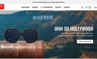 Ray-Ban雷朋瑞典官方网站:全球领先的太阳眼镜品牌