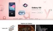 三星印度官网:Samsung印度