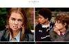 Sandro法国官网:法国成衣品牌