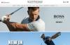 英国领先的在线高尔夫商店:Scottsdale Golf
