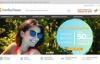 SmartBuyGlasses德国:购买太阳镜和眼镜