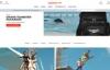 Speedo速比涛德国官方网站:世界领先的泳装品牌