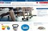 Sport-Thieme荷兰:购买体育用品