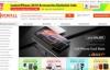 中国跨镜手机配件批发在线商店:TVC-Mall