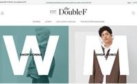 意大利奢侈品多品牌集合店:TheDoubleF