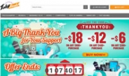 TobyDeals美国:在电子产品上获得最好的优惠和折扣