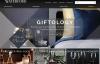 Waterford英国官方网站:世界上最受欢迎的优质水晶品牌