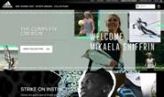 阿迪达斯英国官方网站:adidas英国