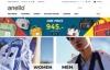 anello泰国官方网站:日本流行包包品牌