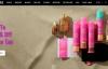 Nip + Fab官网:英国美容品牌