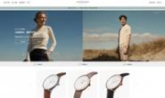 Nordgreen台湾官网:极简北欧设计手表