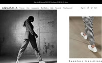 Aquatalia官网:意大利著名鞋履品牌