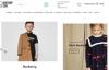 Babyshop英国:购买优质儿童服装和婴儿用品