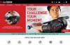 G-Form护具官方网站:美国运动保护装备