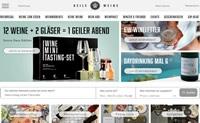 德国在线购买葡萄酒亚博体育app苹果版:Geile Weine