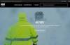 Helly Hansen工作服美国官方网上商店:为最恶劣的环境