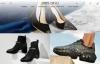 周仰杰(JIMMY CHOO)法国官方网站:闻名世界的鞋子品牌