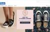 Keds加拿大官网:购买帆布运动鞋和皮鞋