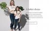 Liu Jo西班牙官网:意大利服装品牌