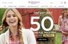 美国孕妇装购物网站:Motherhood Maternity