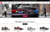 New Balance法国官方网站:购买鞋子和服装