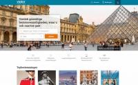 Viator荷兰:预订世界各地的观光旅行