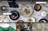 Wedgwood英国官方网站:英式精致骨瓷餐具、礼品与生活精品,源于1759年