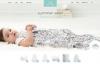aden + anais英国官网:美国婴儿贴身用品品牌