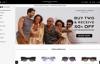 Carolina Lemke Berlin澳大利亚官网:时尚太阳镜品牌